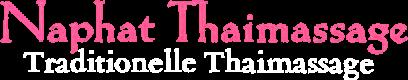 Naphat Thaimassage